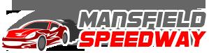 Mansfield Speedway